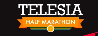 Mezza Maratona di Telese: pienone della Podistica Vesuviana